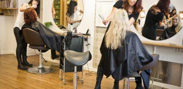 Hair-salon-situation