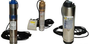 Pompe-submersibile-ape-curate-din-inox