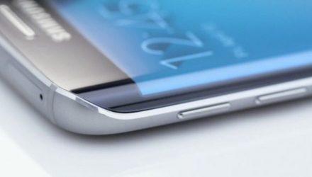 De ce sa iti cumperi un smartphone Samsung?