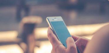 Dupa ce criterii puteti alege un telefon mobil bun?