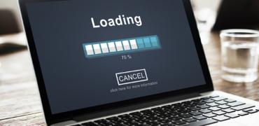 Care este importanta vitezei de incarcare a unui website?