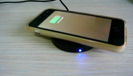Ce incarcator poti folosi pentru iPhone 8?