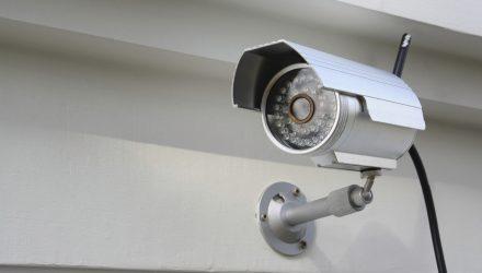 Care sunt dotarile noilor camere de supraveghere