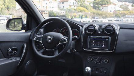 Cat de bun este un kit ambreiaj Dacia Logan sau Duster?