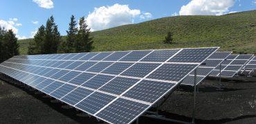Cum se bercuieste teava inox flexibila panouri solare?