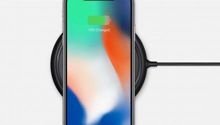 Tipuri de incarcatoare pentru iPhone X?