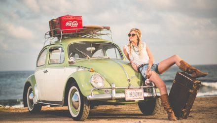 Unde poti gasi masini la preturi foarte atractive?