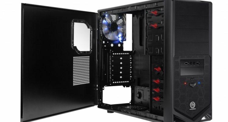 Ce calculator ti se potriveste?