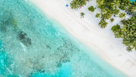 De ce sa mergi in vacanta in Maldive