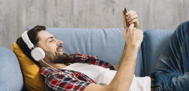 Sfaturi utile pentru un ecran de telefon curat