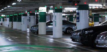 XParking – solutie software inteligenta pentru administrarea parcarilor private