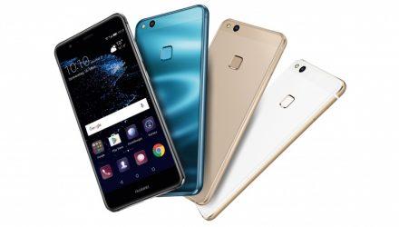 Accesorii pentru Huawei P10 Lite