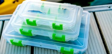 Avantaje cutii de plastic