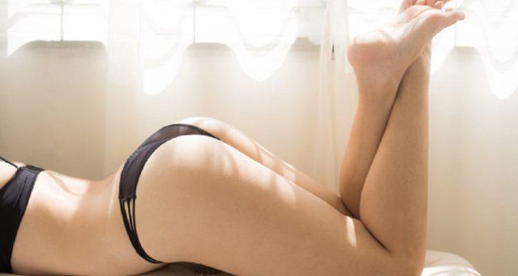 Cum a aparut fotografia erotica