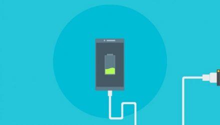 Trucuri pentru a mentine mai mult timp iPhone 6s incarcat