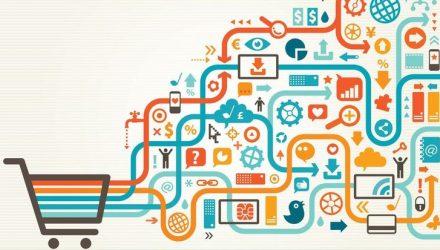 Ce este eCommerce?