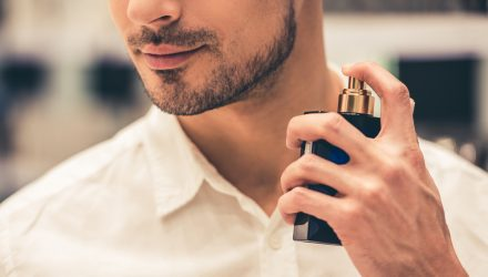 Parfumuri barbatesti la moda in 2018