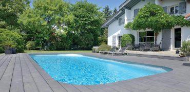 Ce-piscina-de-gradina-alegi-vara-aceasta