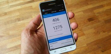 Posibile-probleme-pentru-Samsung-j320
