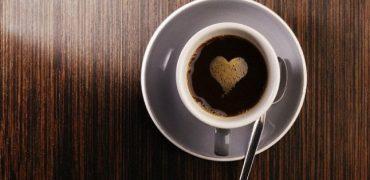 Voi-cunoasteti-beneficiile-cafelei