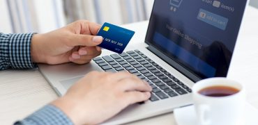 Avantajele-cumparaturilor-online