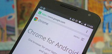 Care-sunt-cele-mai-populare-browsere-pentru-smartphone