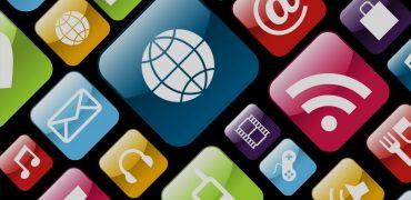 Care-sunt-cele-mai-utile-aplicatii-de-traducere-din-limba-engleza