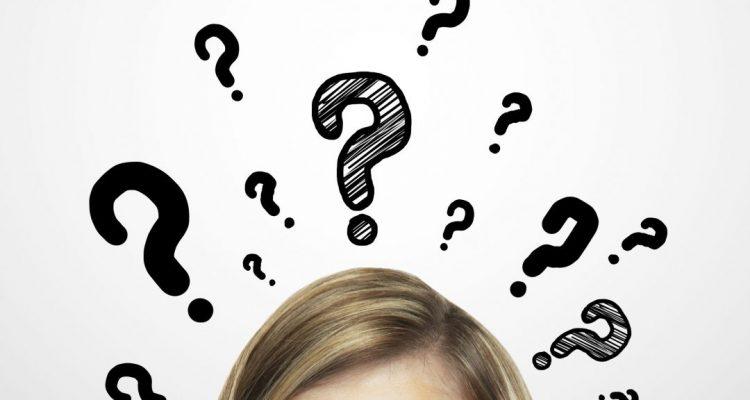 Intrebari frecvente despre anumite boli