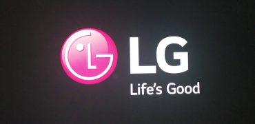 LG-compania-care-a-dezvoltat-o-intreaga-retea-e-produse-electronice