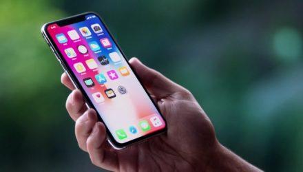 Ce probleme poate avea un ecran iPhone?