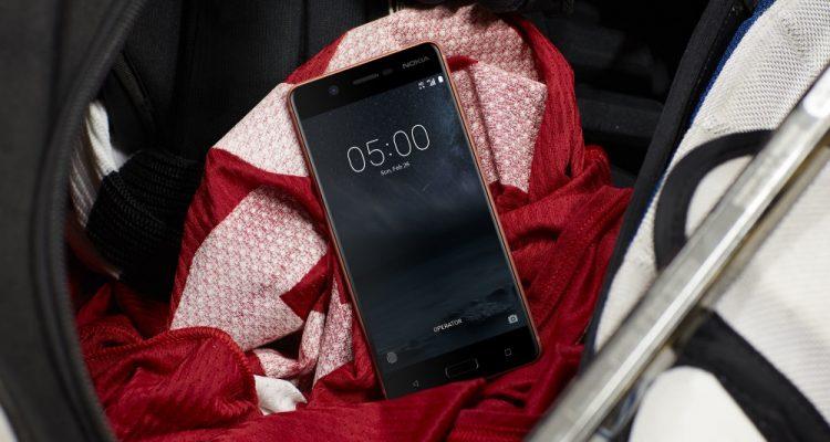 Care sunt marile probleme ale telefoanelor Nokia 5?