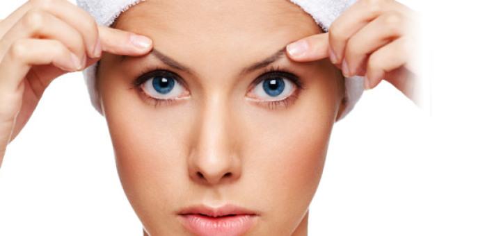 Cum trebuie sa va pregatiti pentru un lifting facial?