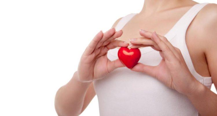 Ce este un atac de cord?