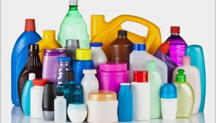In ce scopuri se folosesc materialele plastice?