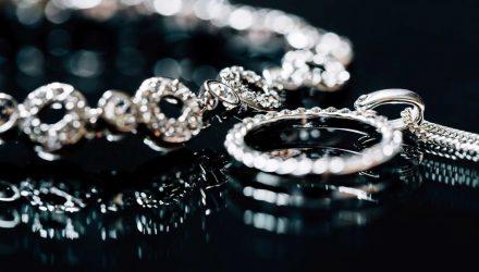 Sfaturi pentru a cumpara bijuterii din aur si argint