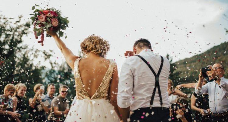 Ce servicii sunt necesare la nunta?