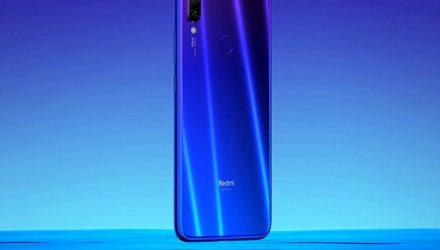 De ce aleg oamenii mai nou telefoanele Xiaomi?