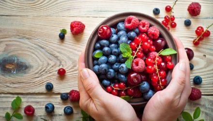 Beneficii pentru sanatate ale suplimentelor de resveratrol