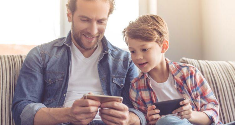 Cum puteti crea jocuri pentru tableta si smartphone?