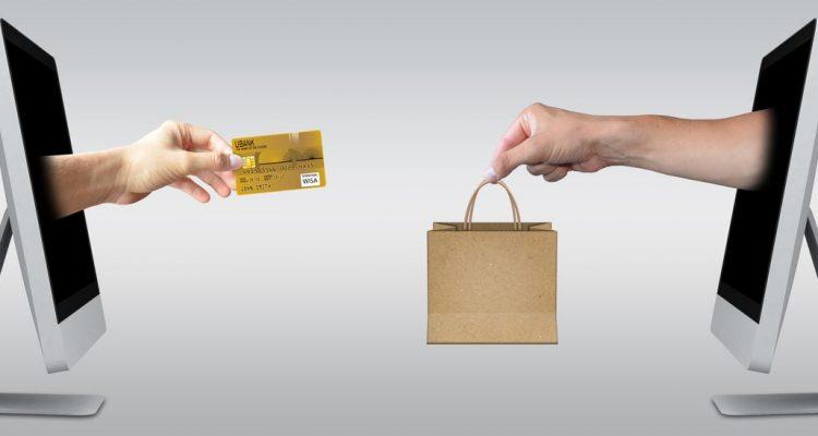 De ce merita sa cumparam produsele online?