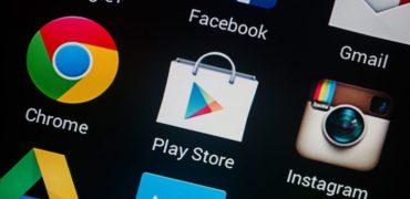 Cand au fost lansate aplicatiile si la ce sunt utilizate?