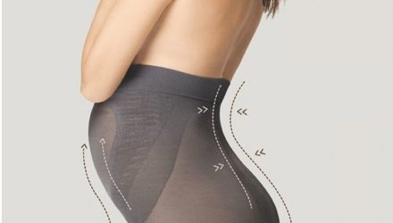 Ciorapi pentru gravide pentru sănătatea picoarelor tale