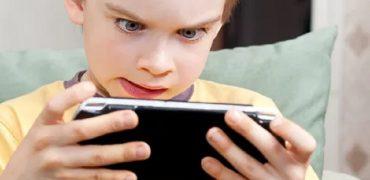 Dependenta de jocuri si efectele sale asupra ta