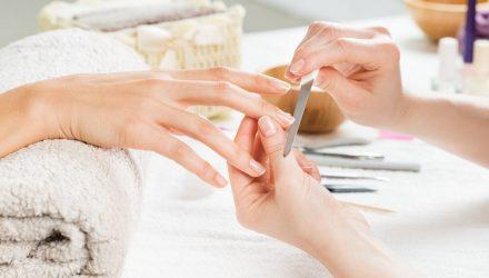 Pilele de unghii: cum sa le alegi corect?
