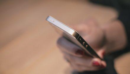 Aplicatii care te ajuta sa iti folosesti telefonul mai usor