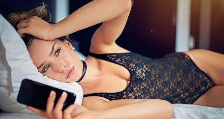 Aplicatii mobile pentru a gasi un partener pe care ar trebui sa il incercati