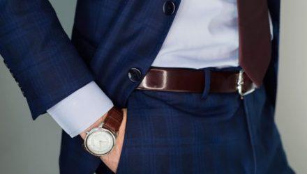 Cureaua de ceas potrivită pentru diverse ocazii